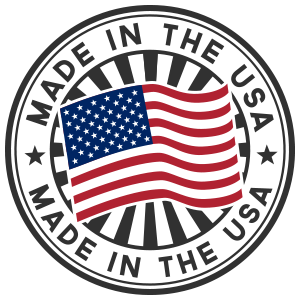 made-in-usa-badge2