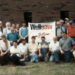 wellsaw-10-year-anniversary